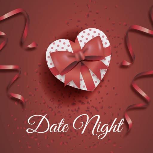 Date Night Dance Experience Sydney