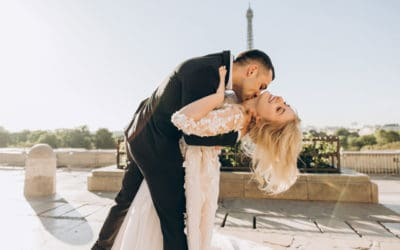 5 tips to save money on your wedding dance